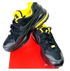 Nike Air Max 94 SE Tennis Shoes Sz 10 Mens New